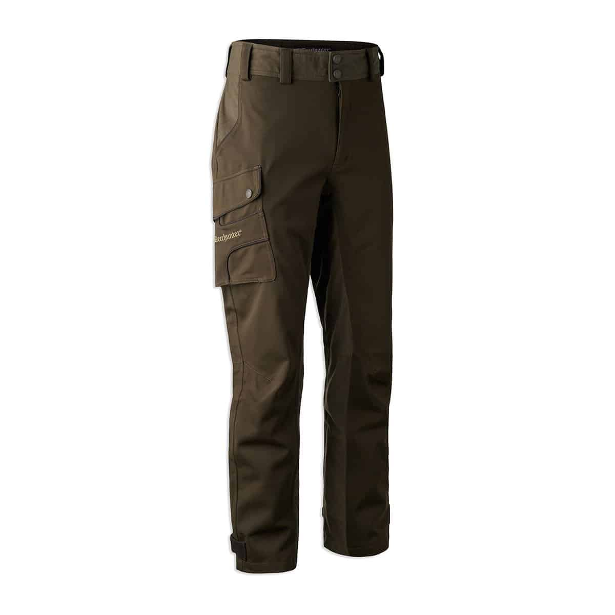 Lovačke Pantalone Deerhunter Muflon Light GS-4507